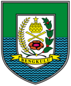logo_daerah